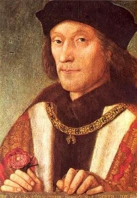 Отличие реформации в Англии от других стран. Особенности Реформации.