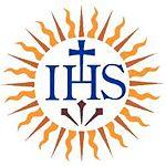 Орден иезуитов - как сформировался орден.
