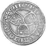 Упадок Испании в середине XVI — начале XVII вв.