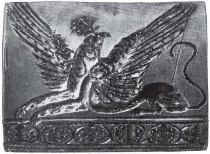 Микенское общество каким оно было по найденным источникам.