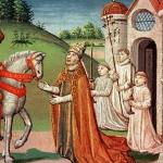 Патриции и плебеи в Римском государстве.