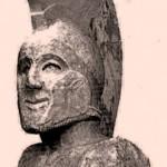 Источники о Древней Спарте.