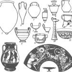 Боспор в эпоху Греческой колонизации.