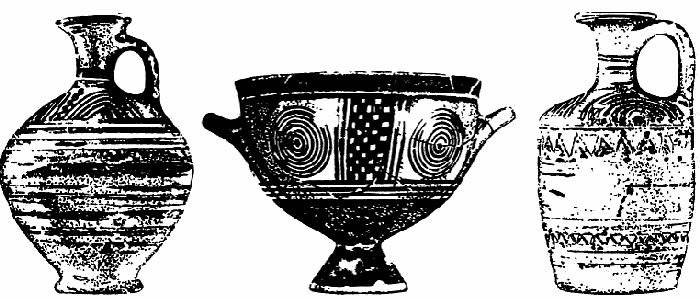 Социально-экономический кризис в Греции в начале IV в. Пелопонесская война стала причиной кризиса в экономике Греции