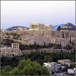Кризис в 4 веке в Греческом государстве. Основные причины - Пелопонесская война.