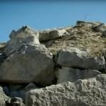 Возвышение Спарты в первых веках н.э.