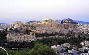Афины. Соперничество со спартой после коринфской войны. афины оставались единственными, ктомог противостоять спарте.