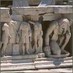 Распад Второго Афинского Союза. Последствия и значение Второго Афинского Союза.