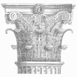 Тирания в Сикионе и Коринфе