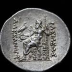 Исторические источники об истории Македонии.