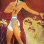 Тирания в Древней Греции