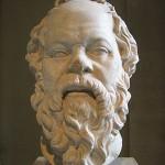 Философ Сократ. Положения его учения.