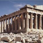 Религия Древней Греции Гомеровской Эпохи.