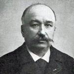Клеман Адер