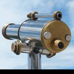 История телескопа