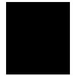 История изобретения барометра
