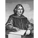 Важнейшие изобретения и открытия Николая Коперника