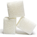 История появления сахара