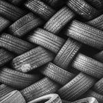 История открытия каучука