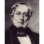 Томас де Кольмар