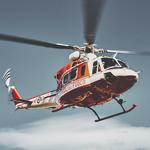 История появления вертолёта