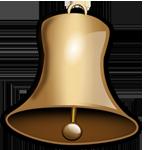 История изобретения колокола