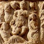 Древняя Македония кратко