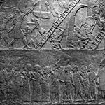Изобретения и открытия Месопотамии