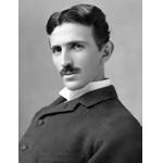 Изобретения и открытия Николы Тесла