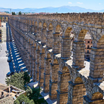 Акведук