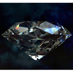 История алмаза