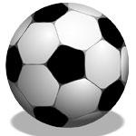 История появления футбола