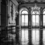 Открытия и изобретения эпохи барокко