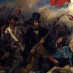 Последствия французской революции