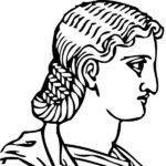 Семья в Древней Греции