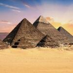 Достижения древних цивилизаций (кратко)
