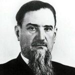 Игорь Васильевич Курчатов